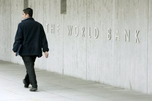 Politico: Η Ελλάδα ζήτησε δάνειο από την Παγκόσμια Τράπεζα