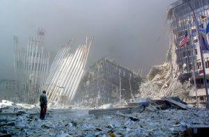 Φοβούνται επίθεση της Αλ Κάιντα σε Νέα Υόρκη, Τέξας, Βιρτζίνια