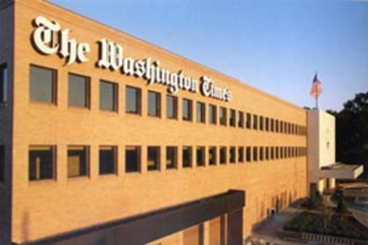 ΗΠΑ: Κι άλλες απολύσεις σε ΜΜΕ | Newsit.gr