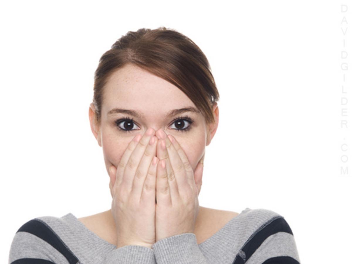 Αχαϊα:Της αποκάλυψε με ντοκουμέντα ότι ο άντρας της, είναι gay! | Newsit.gr