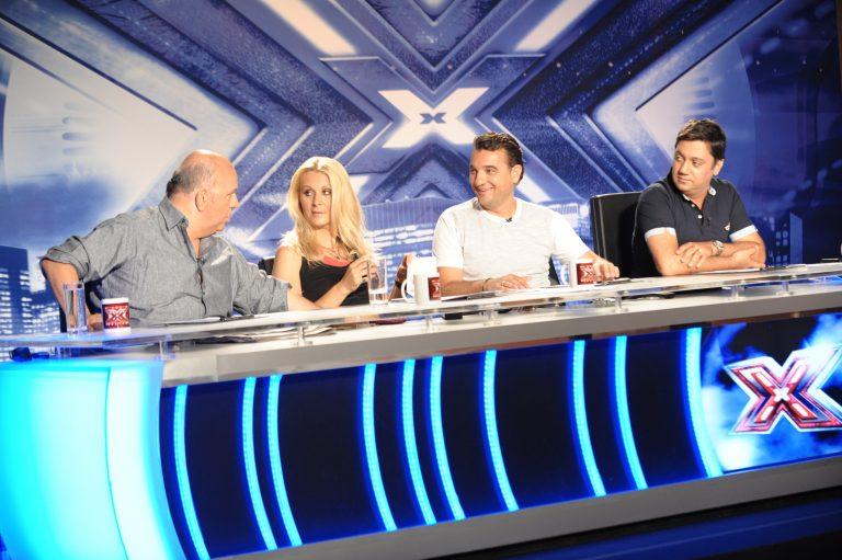 ΑΠΟΚΛΕΙΣΤΙΚΟ – Το «X Factor» πάει ξανά Κύπρο   Newsit.gr
