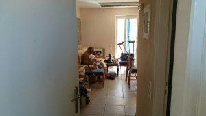 Χαλκίδα: Κλείνει οριστικά το Κέντρο Υποδοχής Αστέγων [vid]