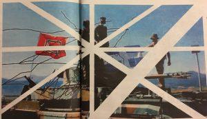 Έβρος: Τα τάνκς της Χρυσής Αυγής – Οι πόζες ντροπής – Η απάντηση του Γενικού Επιτελείου Στρατού [pics]