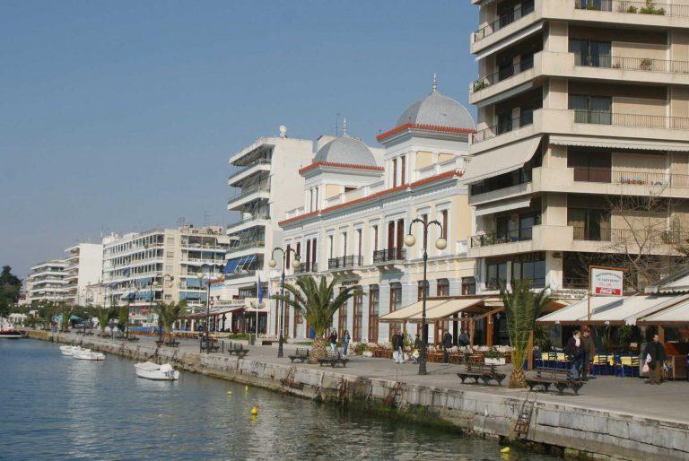Σεισμός 4,8 ρίχτερ στη Χαλκίδα | Newsit.gr