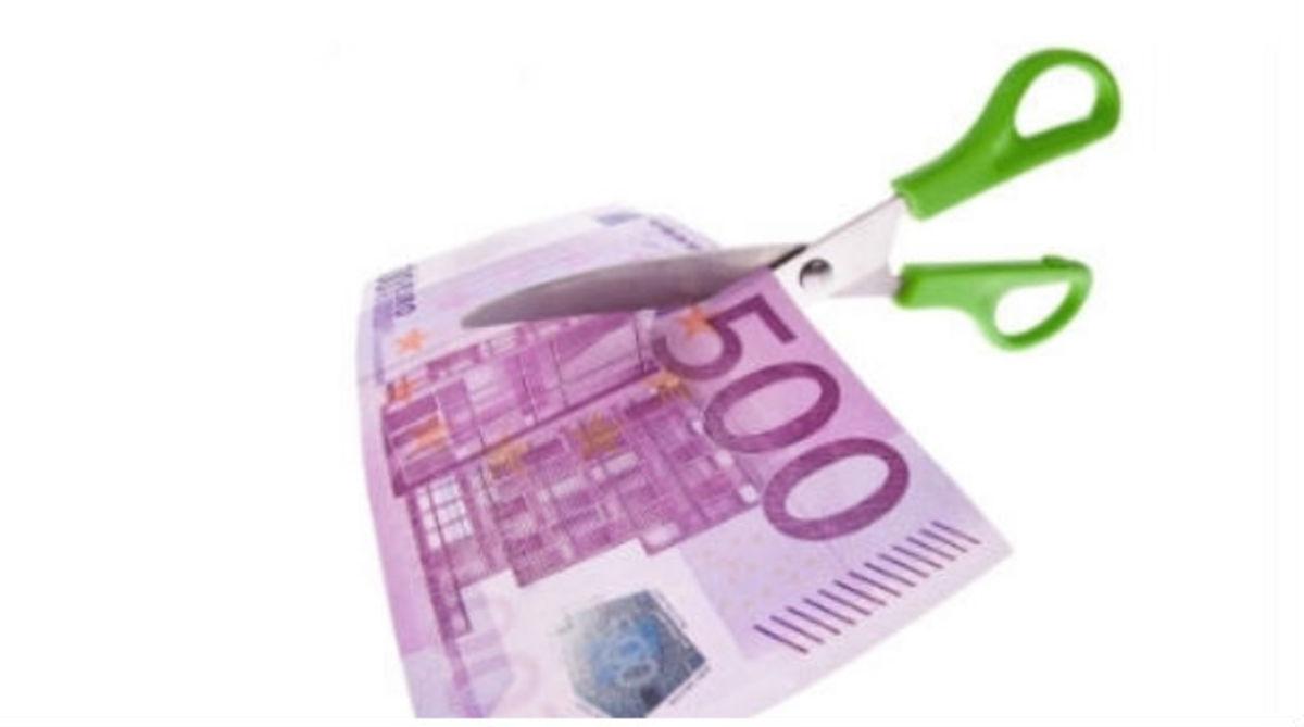 Χανιά: Χρέος δανειολήπτριας μειώθηκε κατά 70%   Newsit.gr