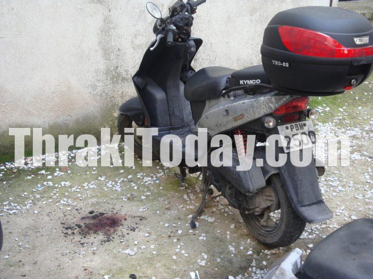 Έγκλημα πάθους πίσω από την άγρια δολοφονία στην Ξάνθη – Βασάνισαν και βίασαν την 34χρονη πριν την κάψουν ζωντανή – Τι είπε η φίλη της στην Αστυνομία   Newsit.gr