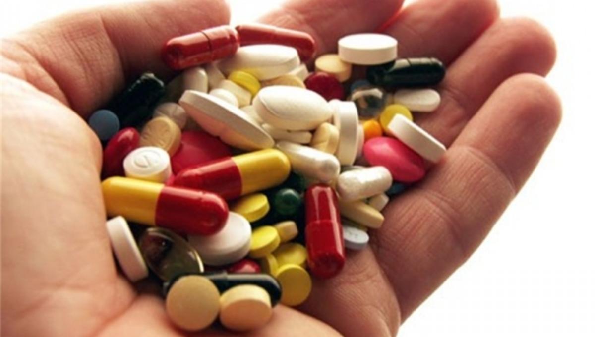 Ξέχασαν …να τιμολογήσουν φάρμακα που κυκλοφορούν! Επιστολή διαμαρτυρίας ΣΦΕΕ προς Σαλμά   Newsit.gr
