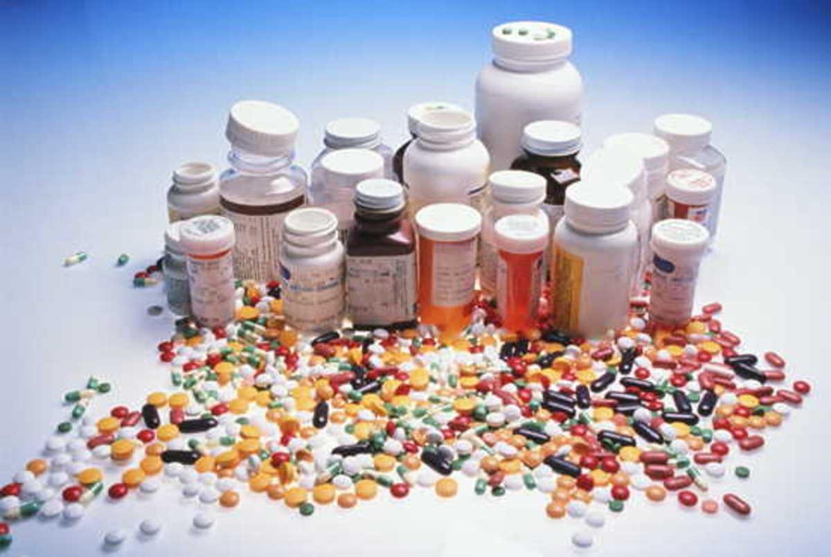 Κύκλωμα εξάρθρωσε η Interpol – Κατασχέθηκαν 1 εκατ. πλαστά φάρμακα μέσω internet | Newsit.gr