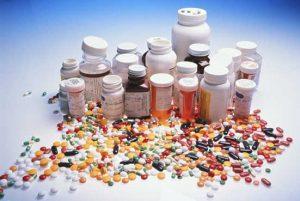 Υπάρχει απαλλαγή από τη φαρμακευτική δαπάνη για όσους κόπηκε το ΕΚΑΣ