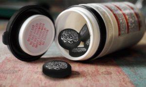 Captagon: Εργαστήριο στην Αττική έφτιαχνε το ναρκωτικό των τζιχαντιστών!
