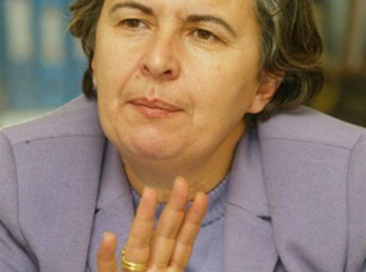 Βουλευτής ΣΥΡΙΖΑ: «Και γιατί να μη δανειστούμε από τη Ρωσία και την Κίνα;» | Newsit.gr