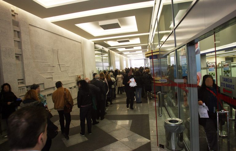 Στον αέρα το χαράτσι μέσω ΔΕΗ – Το Δημόσιο προσφεύγει στα δικαστήρια | Newsit.gr