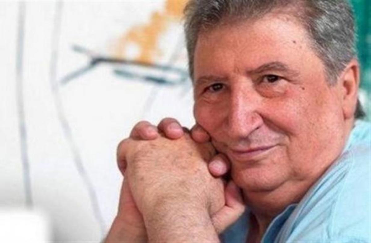 Το σκληρά λόγια του Χάρρυ Κλύνν για τον Μανώλη Καψή! | Newsit.gr