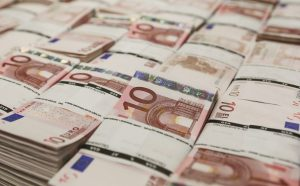 Αυτό είναι το νέο σχέδιο για την ρύθμιση των ασφαλιστικών εισφορών για ελεύθερους επαγγελματίες και επιχειρήσεις