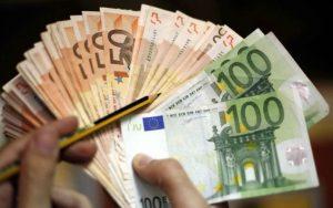 Η κυβέρνηση διαρρέει πως θα μειωθούν φόροι το 2017