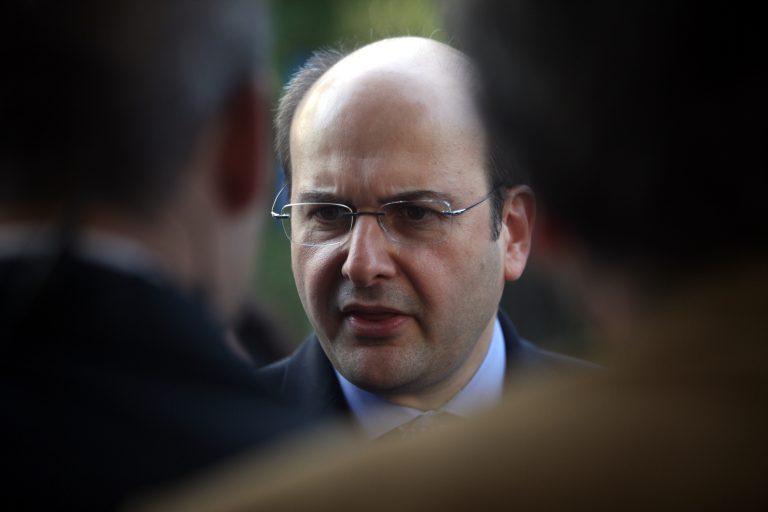 Επίταξη των εργαζομένων στο ΜΕΤΡΟ αποφάσισε η κυβέρνηση – Εργαζόμενοι: «Ελάτε να μας πάρετε!» | Newsit.gr