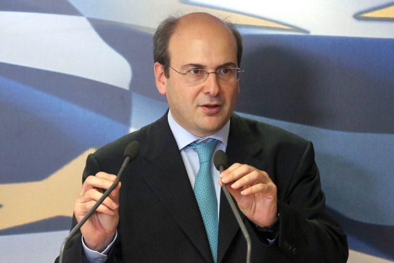Ανακαλούνται οι πιστώσεις του ΕΣΠΑ που δεν προχωρούν | Newsit.gr