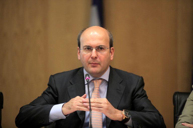 Κίνδυνος να μειωθούν τα κοινοτικά κονδύλια κατά 40% από το 2014 | Newsit.gr