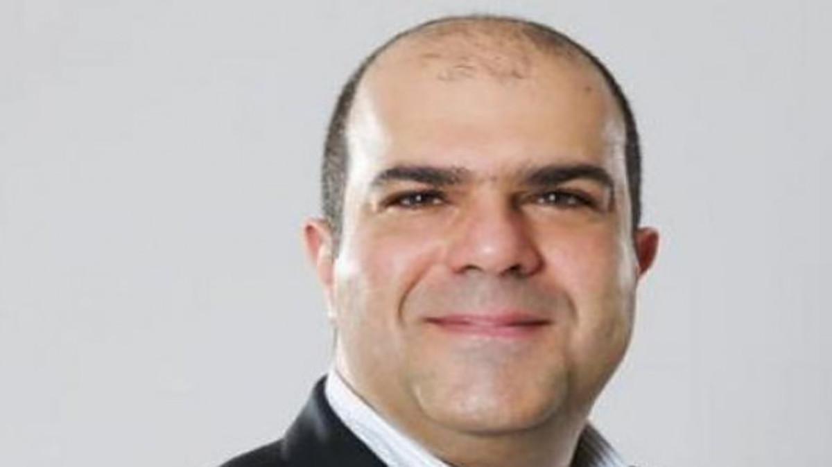 O Mr EasyJet αποκάλυψε πού θα δωρίσει τη μισή περιουσία του | Newsit.gr