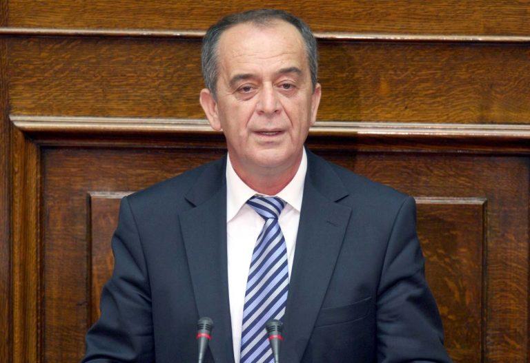 Δεκτή η τροπολογία για τους ιμάμηδες! Με ανεξαρτητοποίηση απειλεί ο Χατζηοσμάν! | Newsit.gr