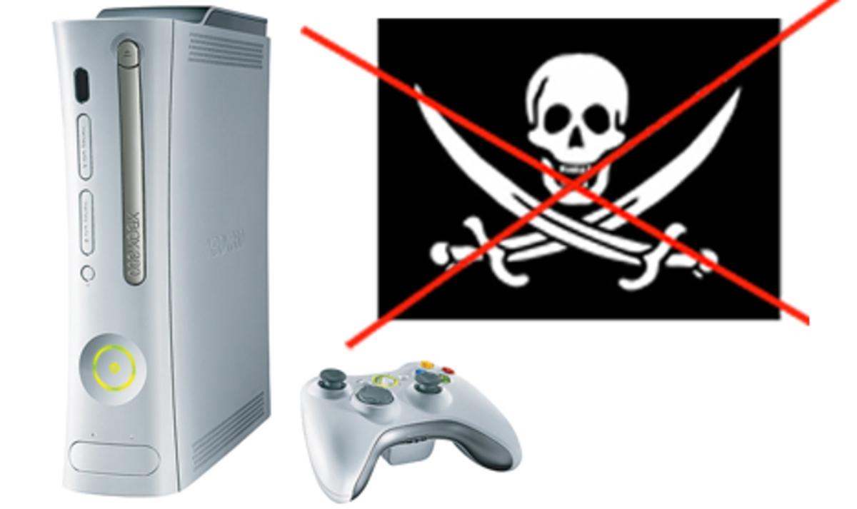 Η Microsoft εναντίον πειρατών | Newsit.gr