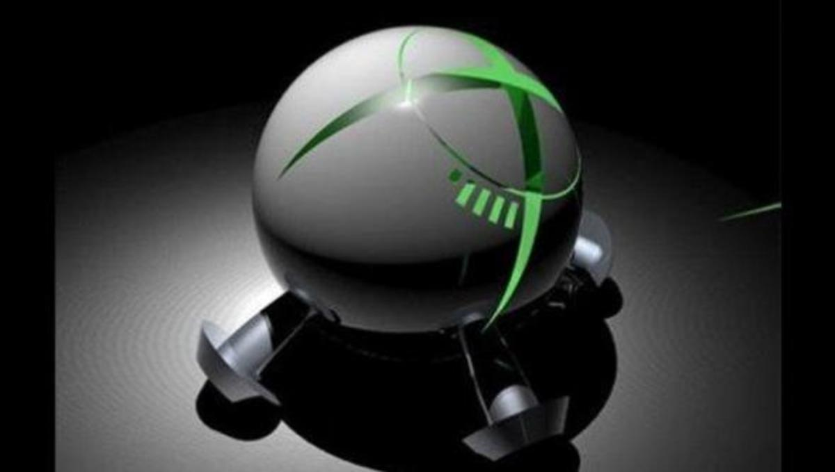 Τέλος τα μεταχειρισμένα παιχνίδια στο νέο Xbox; | Newsit.gr