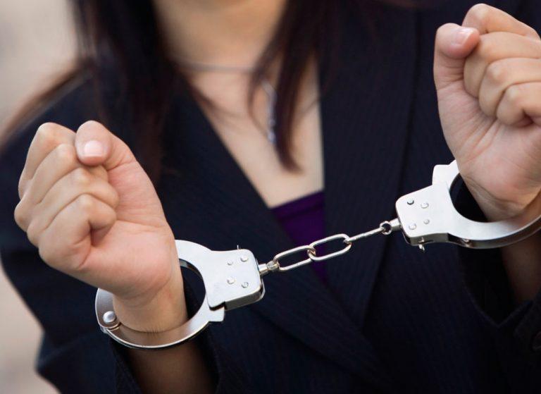 Ορεστιάδα: Θηλυκό… χρέος «μαμούθ – Τη συνέλαβαν για οφειλές 2,6 εκ. ευρώ | Newsit.gr