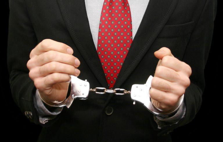 Οι συλλήψεις της… ημέρας για χρέη στο δημόσιο | Newsit.gr