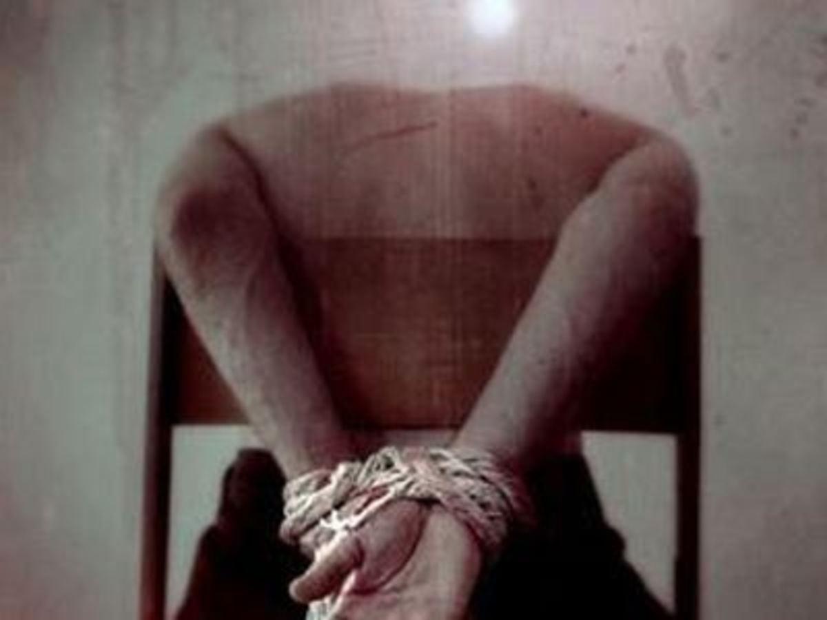Χανιά: Συγγενής… βασανιστής! Έκλεψε τη σύνταξη του παππού και τον άφησε δεμένο χειροπόδαρα! | Newsit.gr