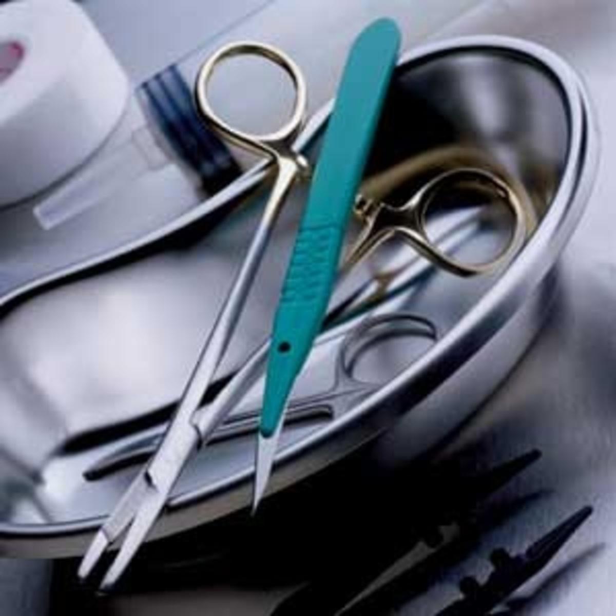 Απειλή παραπομπής για τις προμήθειες των νοσοκομείων | Newsit.gr