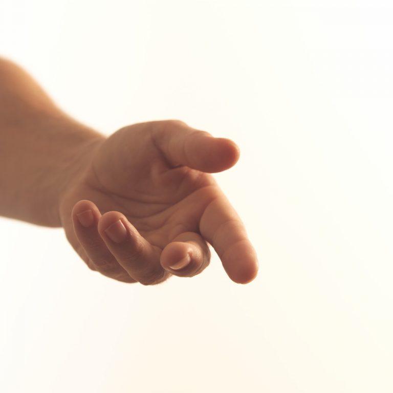 Τρίκαλα: Έχασε το δάχτυλό του στο γήπεδο!   Newsit.gr