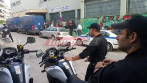 Πάτρα: Εισαγγελική παρέμβαση για τους μαθητές κρατούμενους των φυλακών