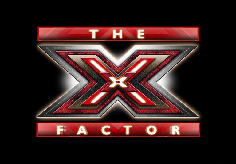 Διάσημη τραγουδίστρια συμφώνησε να είναι κριτής στο X-FACTOR με 15 εκ. δολάρια!   Newsit.gr