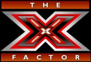 Αυτή είναι η κριτική επιτροπή του «X Factor»