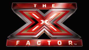 Αλλαγές στο «X Factor» λόγω «Survivor»