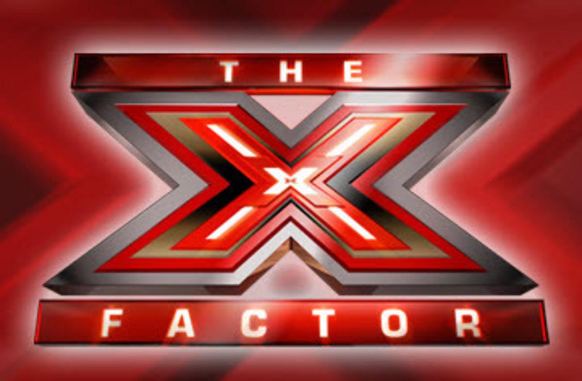 Η Θεσσαλονίκη στο ρυθμό του «X Factor» | Newsit.gr