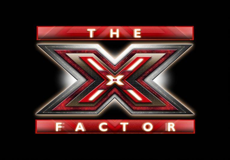 Τελικά έγινε… ΧΧΧ-Factor! | Newsit.gr
