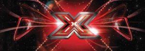 Το «X Factor» και οι… υψηλές βλέψεις του ΣΚΑΪ