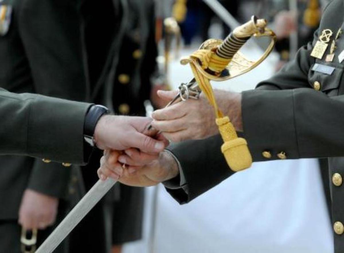 Η απόγνωση των περικοπών στους στρατιωτικούς σε πρώτο πλάνο – ΒΙΝΤΕΟ | Newsit.gr