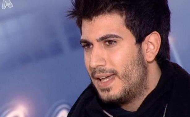 Ο ανηψιός του Ξυλούρη στο Idol | Newsit.gr