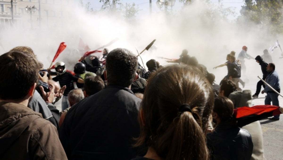 ΓΙΑΤΡΟΙ: τα ληγμένα χημικά μπορούν να «σκοτώσουν»   Newsit.gr