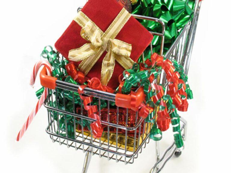 Τα καλύτερα sites για τις αγορές των γιορτών! | Newsit.gr