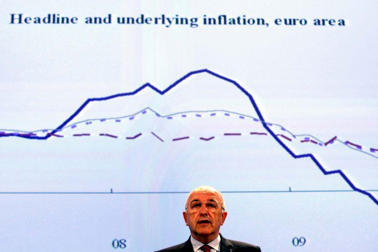 Βόμβα Αλμούνια: «Θα διαλυθεί η Ευρωπαϊκή Ένωση»   Newsit.gr