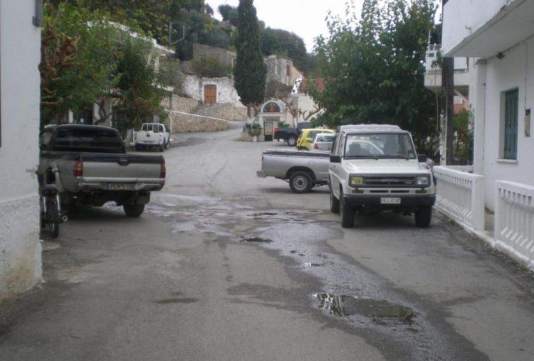 Το ελληνικό χωριό που δεν έχει μετανάστες | Newsit.gr