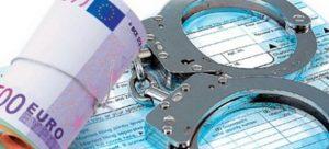 Ποιοι μπαίνουν στην ρύθμιση των 120 δόσεων για χρέη έως 50.000 ευρώ – Όροι και προϋποθέσεις
