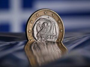 «Χρεοκοπία της Ελλάδας σε τέσσερις εβδομάδες! Η ελληνική κρίση επιστρέφει» λένε τα γερμανικά ΜΜΕ