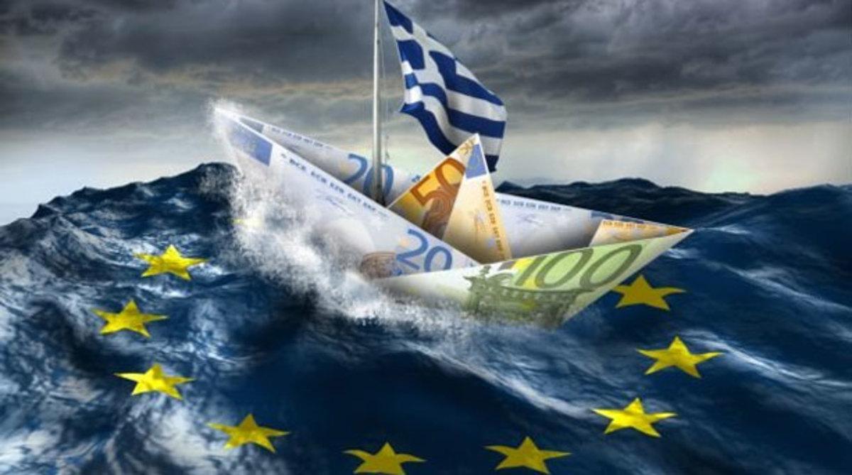 Financial Times : Κίνδυνος αστάθειας στην Ελλάδα λόγω εκλογών | Newsit.gr