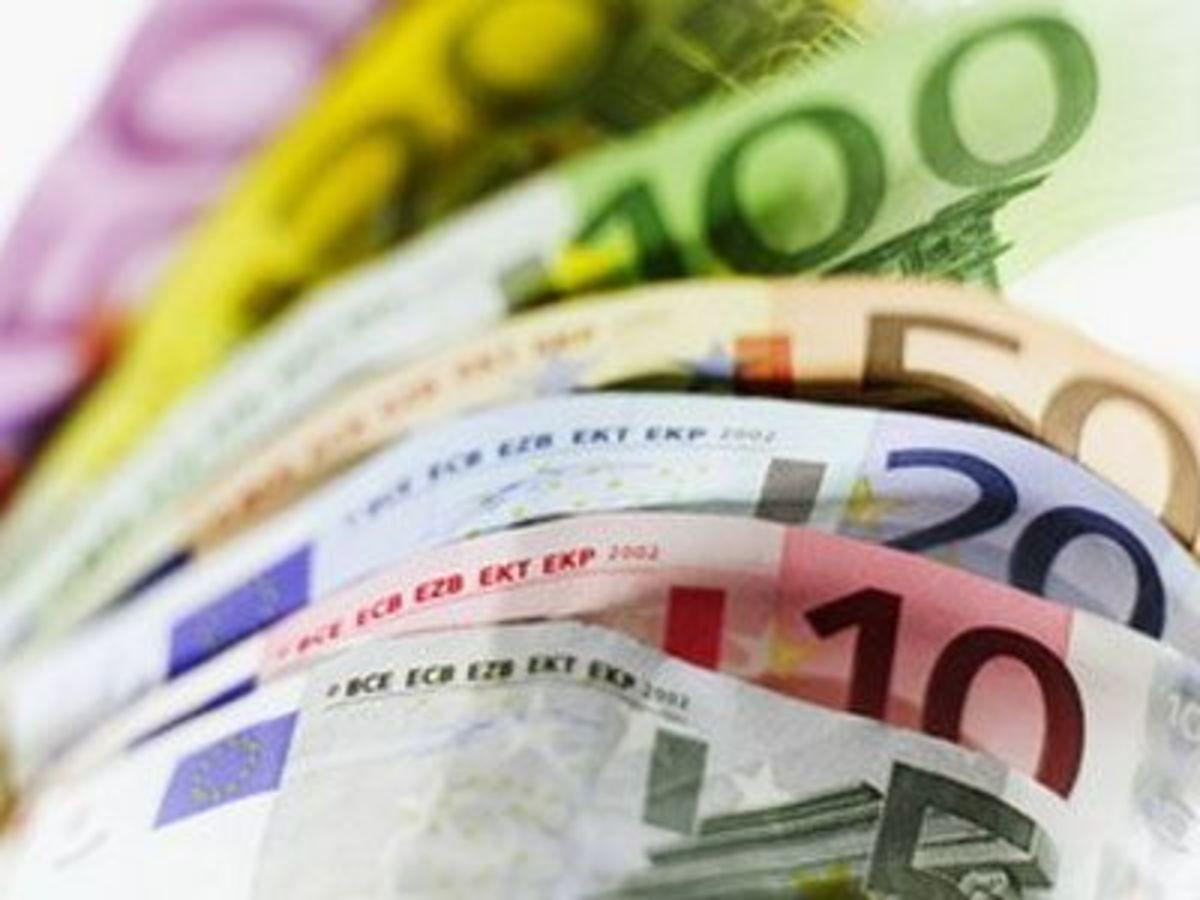 Πάνω από 2 δισ. ευρώ στα κρατικά ταμεία από τη ρευστοποίηση | Newsit.gr