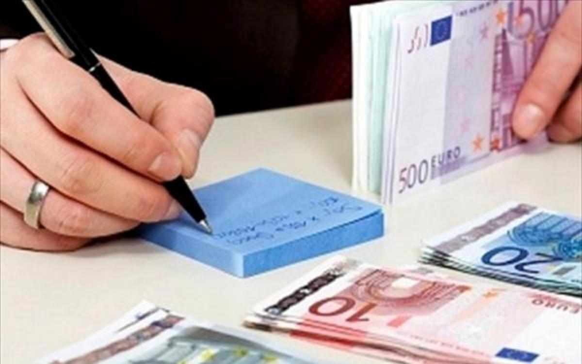Ξεκλειδώνουν κοινοτικά κονδύλια δεκάδων δις ευρώ για την Ελλάδα   Newsit.gr