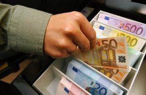 Τέλος τα capital controls για το χρηματιστήριο